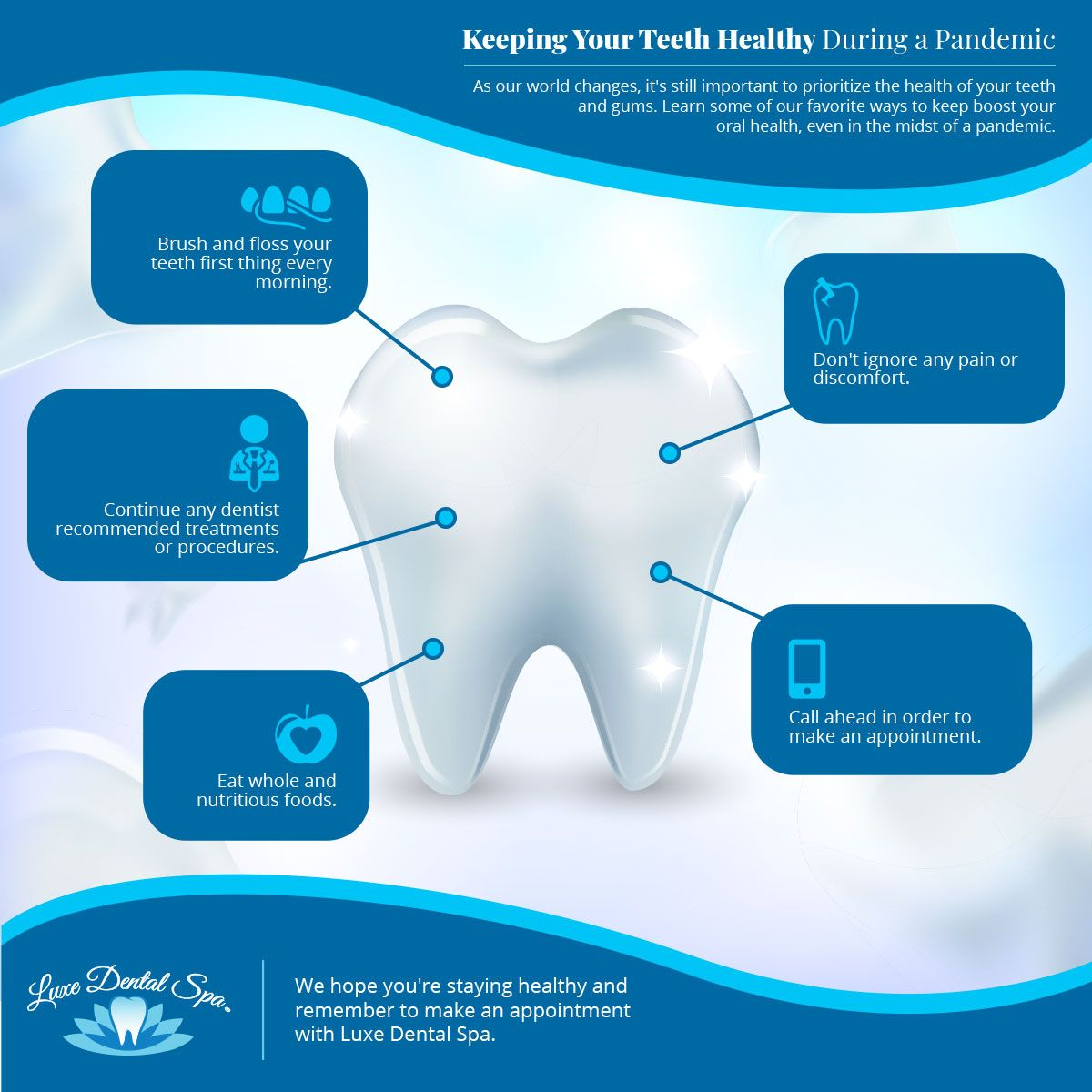 Keeping-Your-Teeth-Healthy-During-a-Pandemic-Infographic-5f4d953523580.jpg