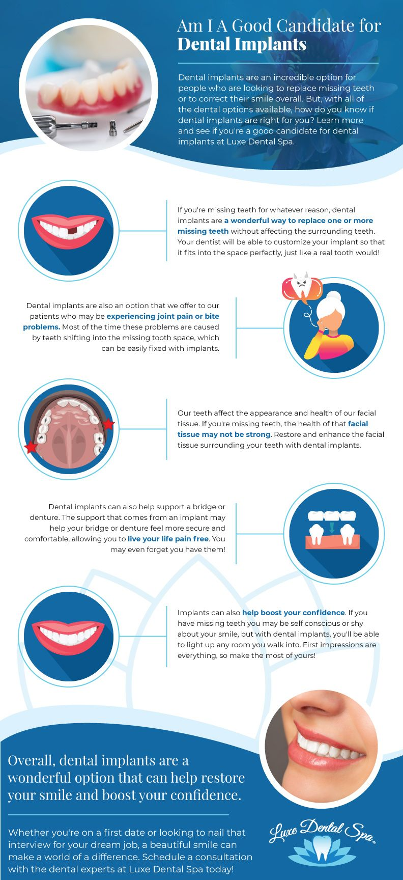 LuxeDentalSpa-Infographic-Am-I-A-Good-Candidate-for-Dental-Implants-5e273ca6d601f.jpg