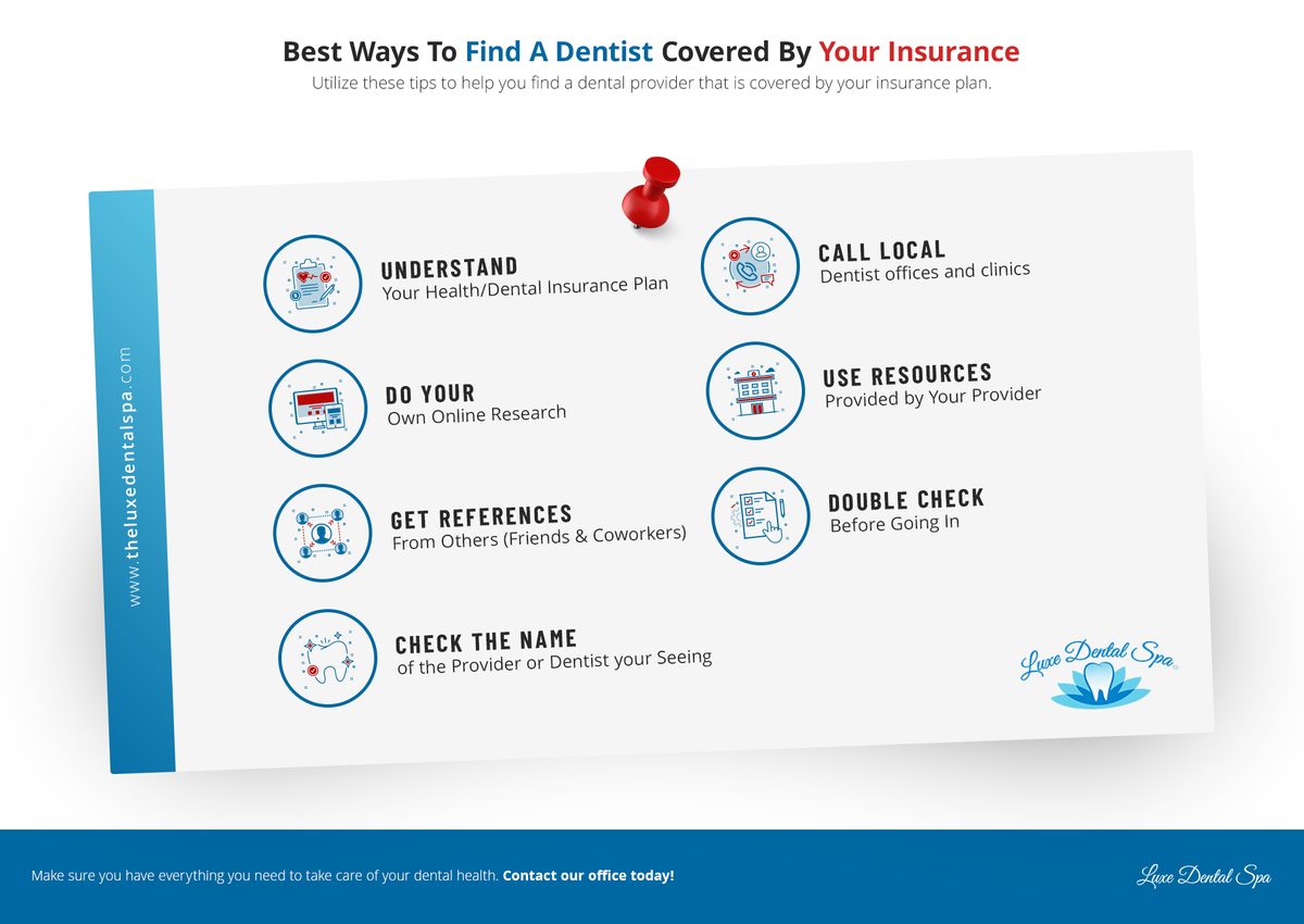 Best-Ways-To-Find-A-Dentist-Covered-By-Your-Insurance-infographic-606cda21489df.png