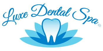 Luxe Dental Spa