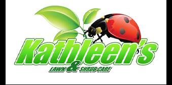 Kathleens Lawn & Ornamental Pest Control