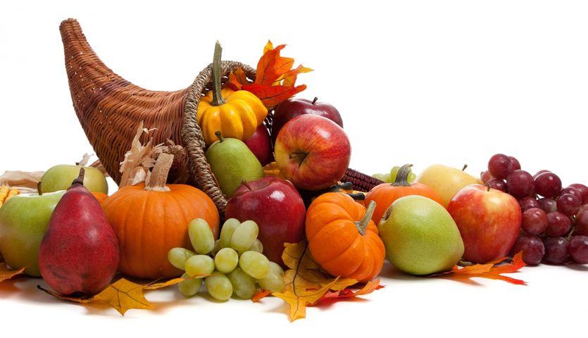 cornucopia-fruits-veggies.jpg