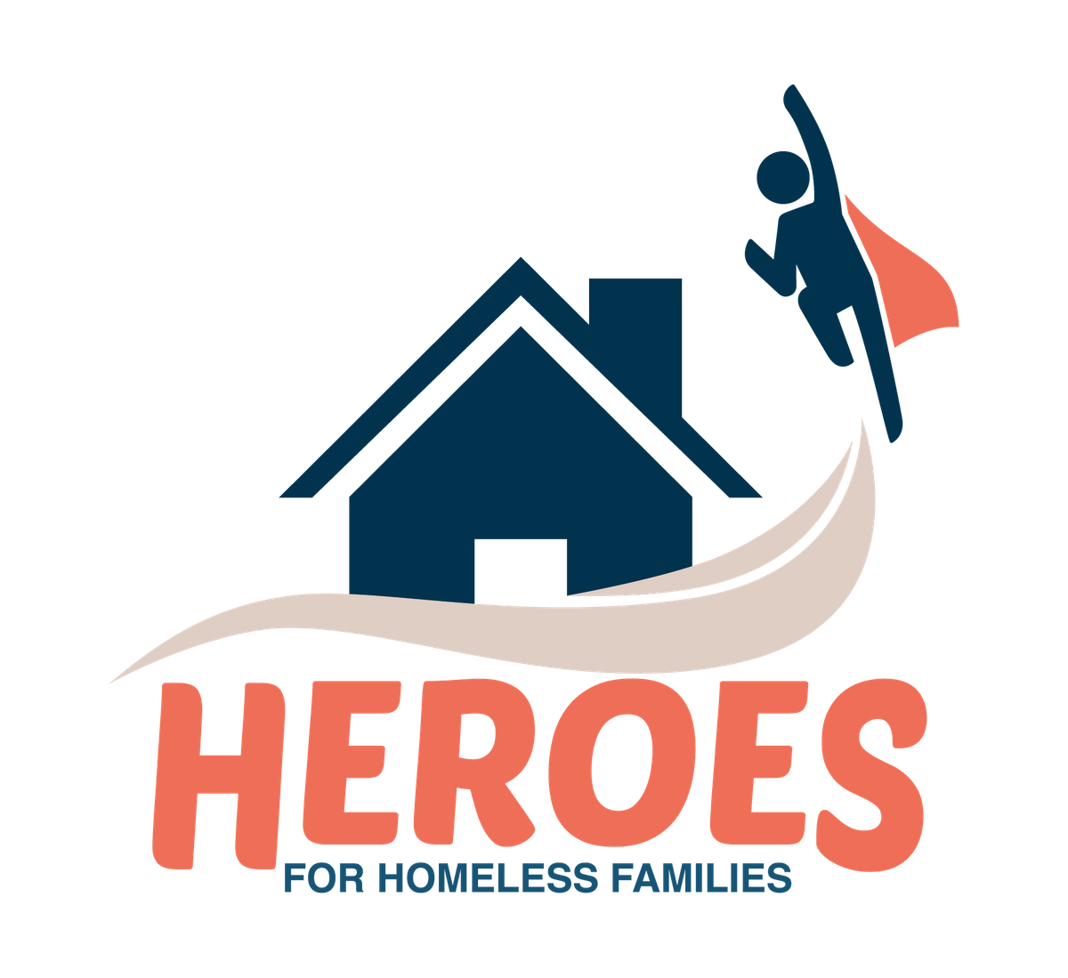 Heroes for Homeless Logo-04 (1).png
