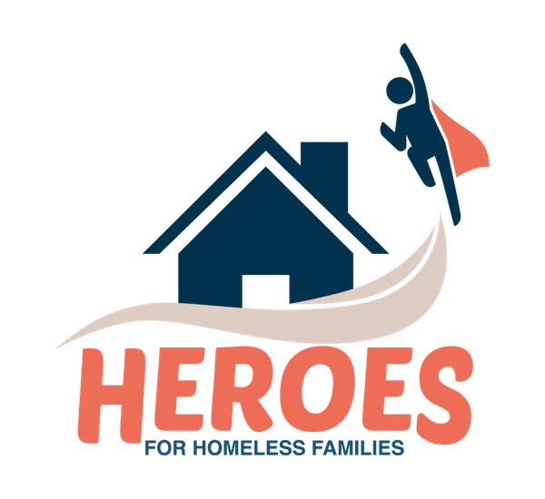 Heroes for Homeless Logo.png