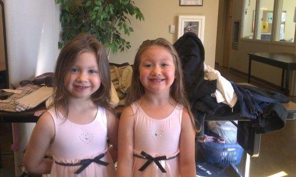 Rebekah-and-Rachel.jpg