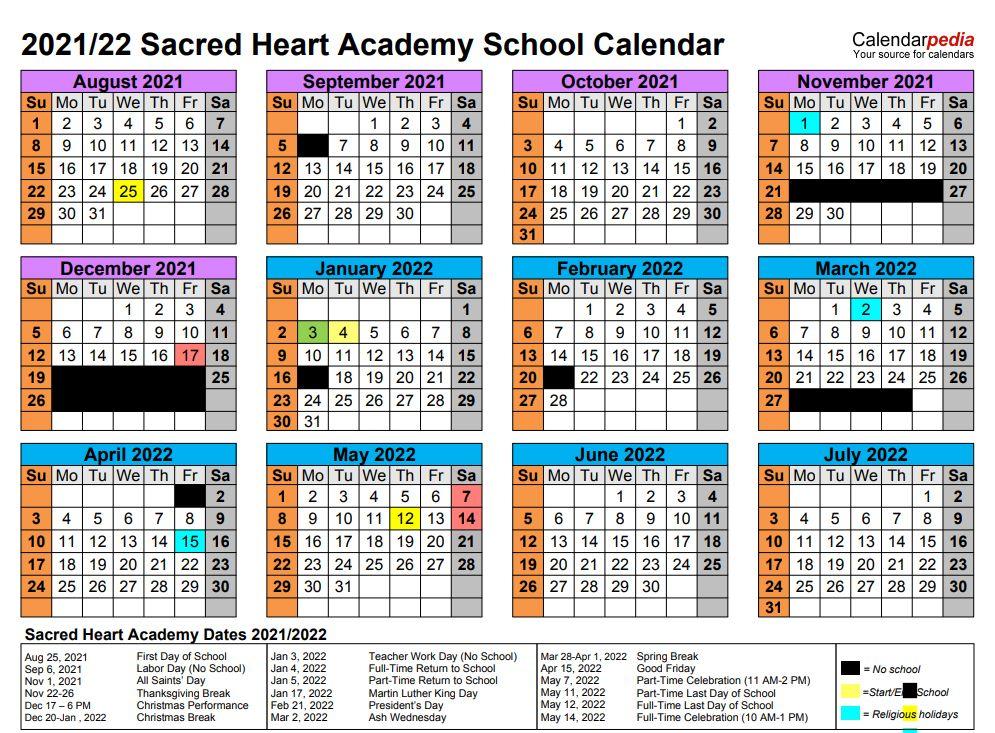 new-calendar.jpg