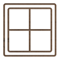 window-icon.png