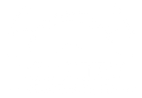 CountryConstruction-logo-white.png