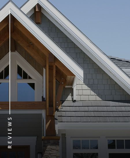 Reviews For Northstar Construction Roofing Contractor