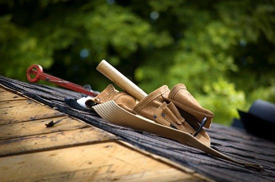 Roofing Tools Northstar Roofing Contractor and Chimney Repair
