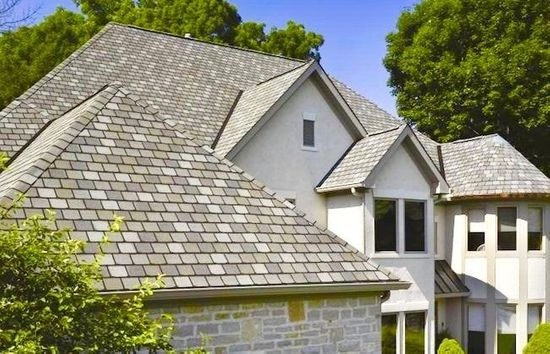 Why Roof Maintenance is important with Northstar Construction