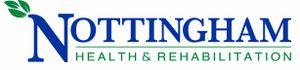 Nottingham Health & Rehab