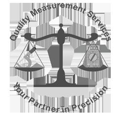Quality Measurement Services
