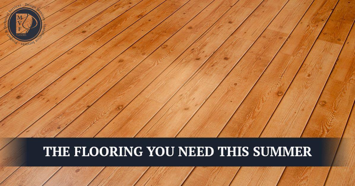 the-flooring-you-need-this-summer-5b16a1a1a888e-1196x628.jpg