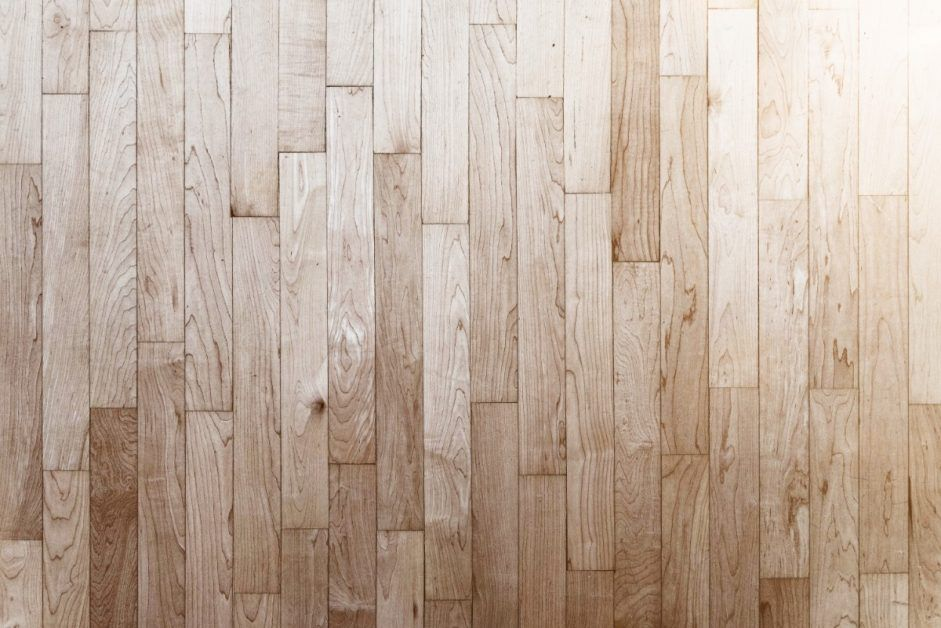 hardwood-floor-waterproof-floor-5c955faabdb90-941x628.jpg
