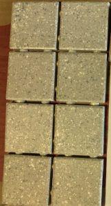 keystone-2x2-2-59bffd3963641-162x300.jpg