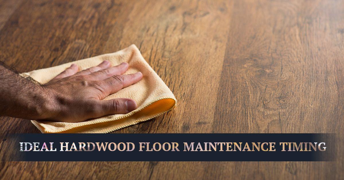 hardwoodtimingblog-598206d5646c7.jpg