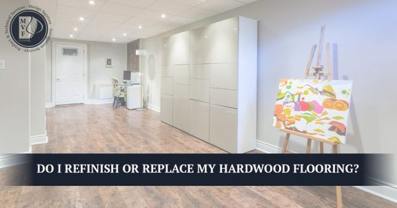 Do-I-Refinish-or-Replace-My-Hardwood-Flooring-5c891b9a8a7a0-1196x628.jpg