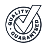 flooring quality guarantee.png