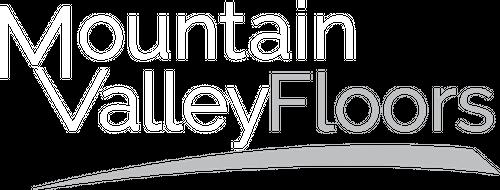MVF-logo_white-gray.png