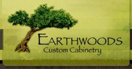 earthworkslogo-58debf18d602c.jpg