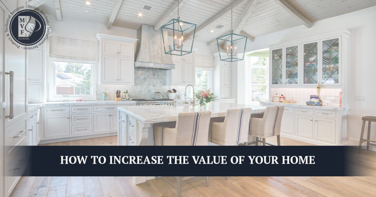 How-to-Increase-the-Value-of-Your-Home-5c891b94d1468-1196x628.jpg