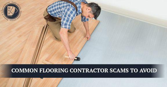 Common-Flooring-Contractor-Scams-To-Avoid-5b76de530cd8b-1196x628.jpg