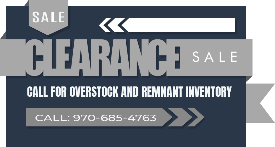 clearance-overstock-5bbcb026cc31c.png