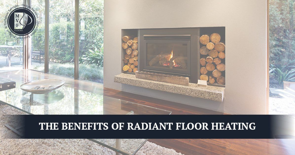 The-Benefits-of-Radiant-Floor-Heating-5bc5f1eb72f3a-1196x628.jpg