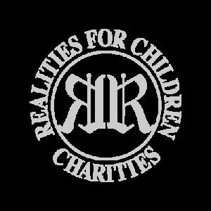 charitylogo-58deb3649c4f0-300x300.png