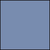 icon2-5e4f04d82b967.png