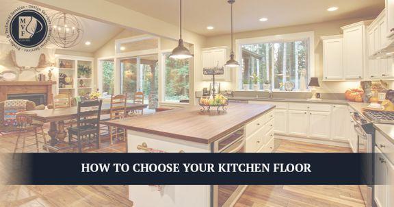 How-to-Choose-Your-Kitchen-Floor-5c891b9d9f83d-1196x628.jpg