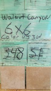 Marazzi-Walnut-Canyon-6-5x6-5-color-Cream-59a881da7a478-169x300.jpg