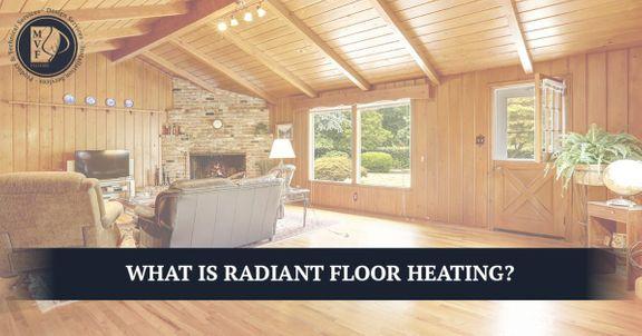 What-is-Radiant-Floor-Heating-5bc5edd3c990d-1196x628.jpg