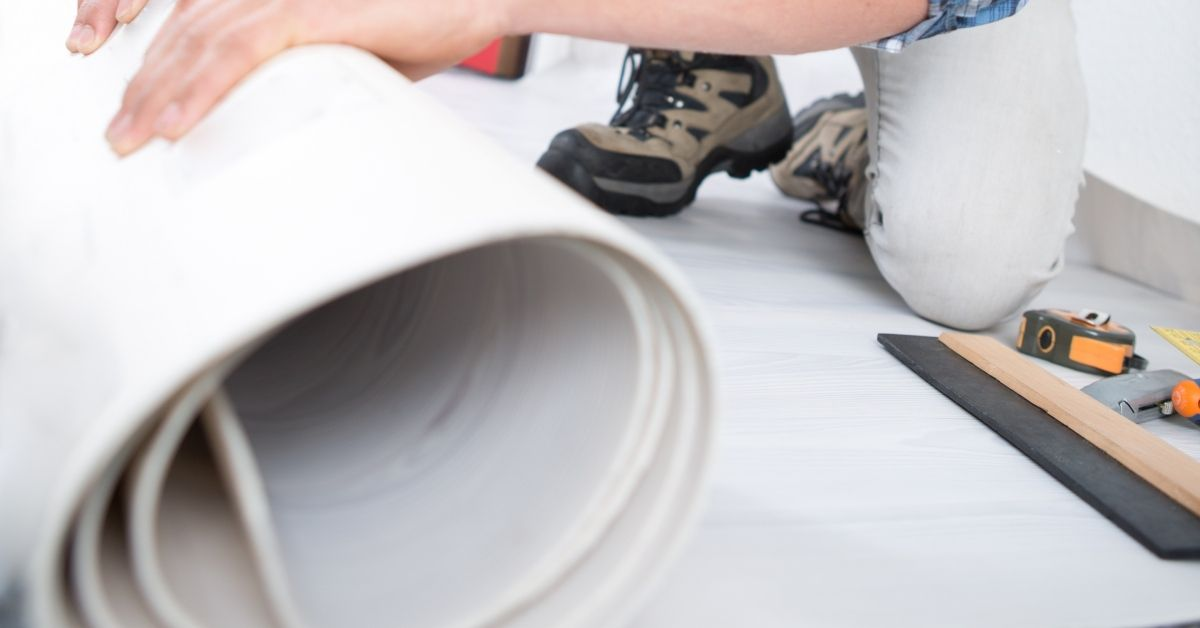 How-to-Replace-Carpet-in-Your-Home-5cc22194ae1e5.jpg