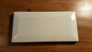 3x6-white-crackle-bevel-edge-5a59267cd13a6-300x169.jpg