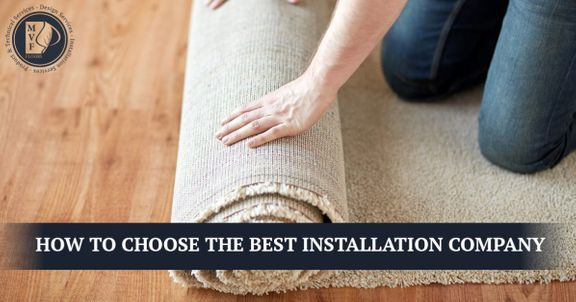 How-To-Choose-The-Best-Installation-Company-5b76dd0d741ed-1196x628.jpg