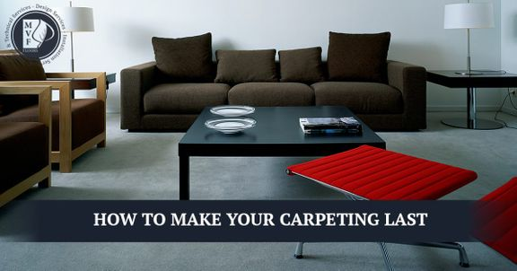 how-to-make-your-carpeting-last-5ba134eea485f-1196x628.jpg