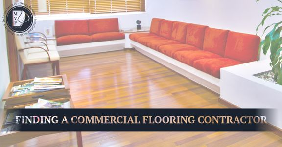 MountainValleyFloors-finding-commercial-contractor-59396e0006b05.jpg