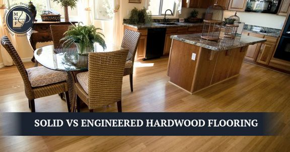 solid-vs-engineered-hardwood-flooring-5ba134811e12f-1196x628.jpg