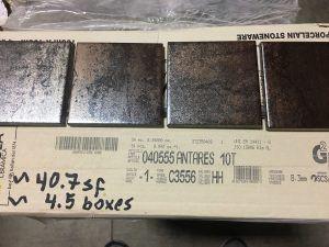 Antares-4x4-tile-1ea-5a95da08cbed2-300x225.jpeg