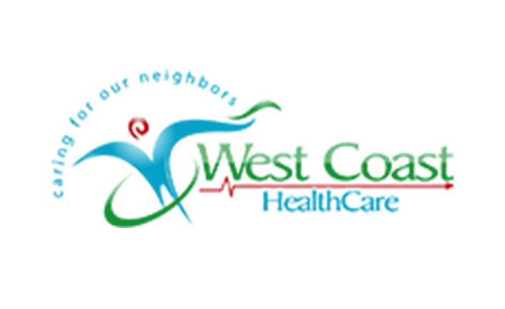 West Coast Healthcare
