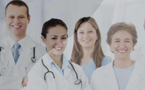 About_Doctors