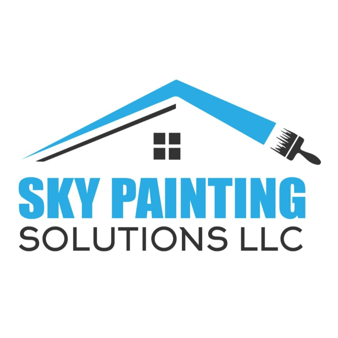 Sky Painting Solutions, LLC