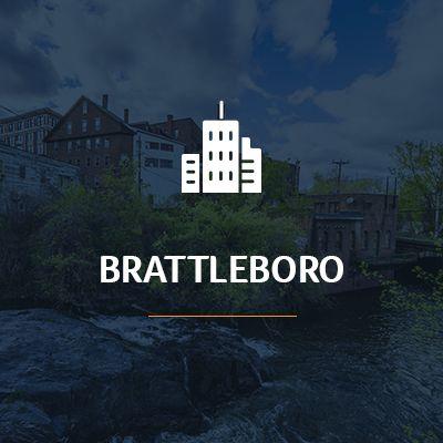 Brattleboro.jpg