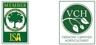 VCH-ISA-logo_final.png