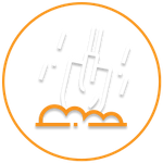 Icon 7.png