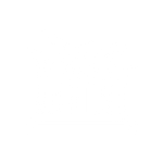 Services Icon 1.png