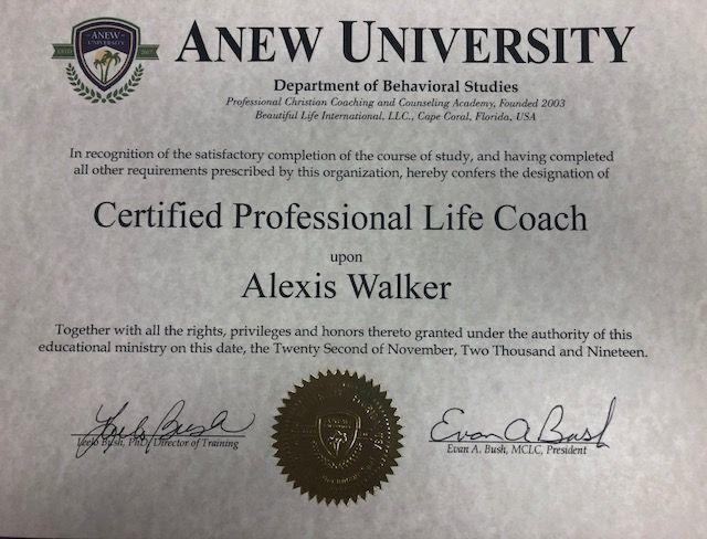 Certified Life Coach.jpg