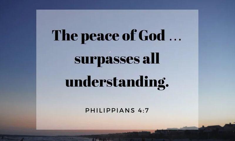 BLOG-peace.jpg